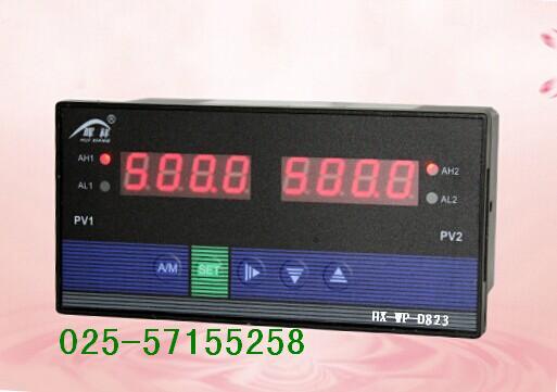 型号:hxwp-led双回路系列